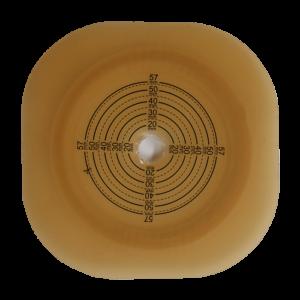 Калоприемники 1-компонентные дренируемые (30 шт.)